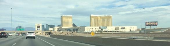 Vegas Arrival.jpg